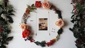 sisterhood nostalgia u0026 choosing that perfect gift christmas with