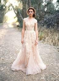 pink wedding dresses uk beautiful rustic wedding dresses or rustic wedding dress 13