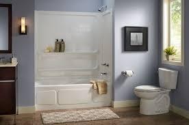 bath shower ideas small bathrooms adorable bathroom shower and tub and small bathroom ideas to