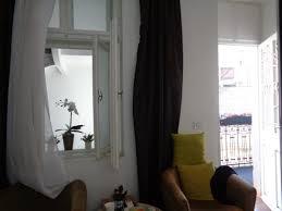 chambre zoe chambre zoe porte sur balcon fumeur picture of dominic luxury