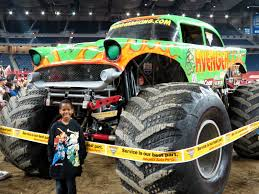 monster truck jam ford field my three seeds of joy homeschool monster jam 2013 ford field