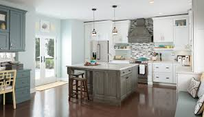 kitchen cabinets and countertops at menards alcott and whitman medallion at menards cabinets