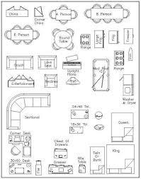 furniture templates contegri com