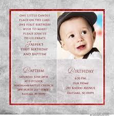 square photo baptism invitations christenings 1st birthday