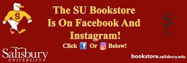 Barnes And Noble Used Book Buyback Salisbury University Bookstore