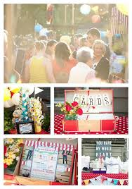 carnival weddings 63 best carnival wedding theme images on carnival