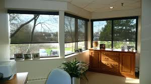 Commercial Window Blinds And Shades Window Blinds Battery Powered Window Blinds Serena Shades