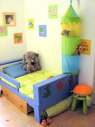 bureau bébé 2 ans bureau bebe ikea bureau bebe fille bureau blanc ikea
