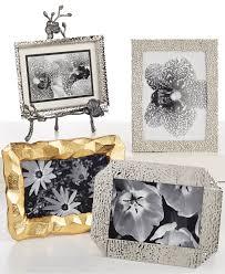 picture frames home décor macy u0027s
