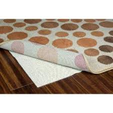 Area Rug Pad Buy Rug Pads For Your New Area Rug At Rc Willey