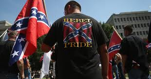 how well do you know america u0027s history of racism a quiz huffpost