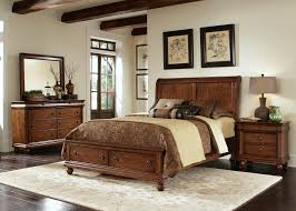 Rustic Bedroom Furniture Sets King Bedroom Sofia Vergara Bedroom Furniture Sofia Vergara Cadence