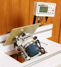 Fine Woodworking Trim Router Review by Fine Woodworking Router Bit Review Easy Woodworking Solutions