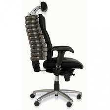 Bunnings Office Chairs Good Office Chair For Back Pain Www Fadetoblues Com