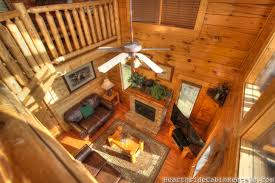 essence of the smokies 3 bedrooms cabin hearthside at the preserve essence of the smokies