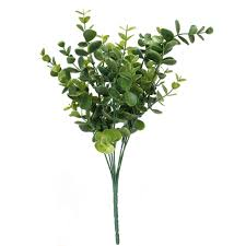 artificial plastic plants promotion shop for promotional