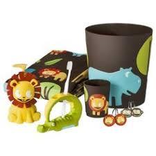 Monkey Bathroom Ideas by Jungle Bathroom On Pinterest Safari Bathroom Monkey Bathroom And