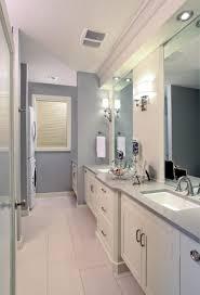 laundry room gorgeous laundry room half bath combo long bathroom