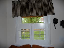 cafe window treatments caurora com just all about windows and doors