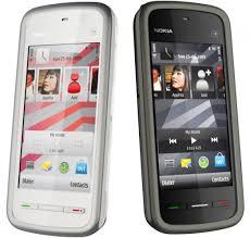 nokia s60V5 symbian games
