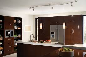 chandeliers for kitchen islands how to light a kitchen lightology