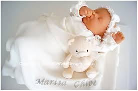 baby christening cake sydney christening cakes christening cake