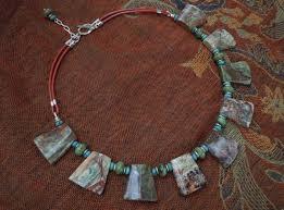 african green opal seraglio designs