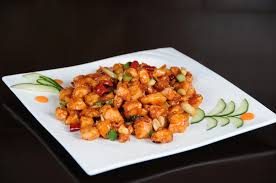 top 8 most popular chinese food dishes ordered in little rock