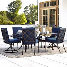 Outdoor Furniture Sale Sears by Furniture Agreeable Sears Furniture Kitchen Tables Interiors