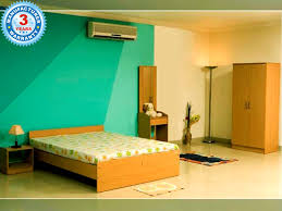 Bedroom Packages Buy Bedroom Packages Online In Chennai Bangalore Hyderabad