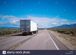 line haul truck stock photos u0026 line haul truck stock images alamy