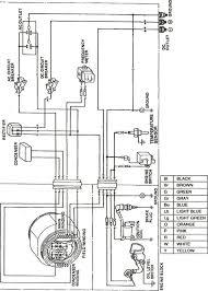 surprising tekonsha brake controller wiring diagram pictures