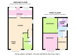 100 grayson manor floor plan springfield klutho apartments
