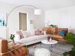 photos of home interiors home interiors image modern interior design