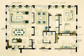 house floor plans maker 100 floor plan layout generator 3d house plans android apps