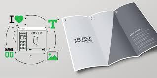 brochure design software brochure design software