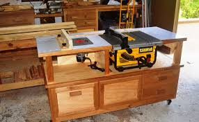 Bench Dog Tools 40 102 Best Router Table Reviews 2017 U2013 Ultimate Buying Guide To Buy