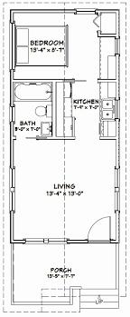 600 square foot apartment floor plan 900 square foot house plans new with 600 square feet apartment floor