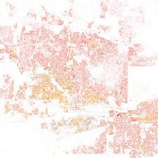 Maps Phoenix Race And Ethnicity 2010 Phoenix Maps Of Racial And Ethnic U2026 Flickr