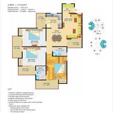 zenith floor plan choice image home fixtures decoration ideas
