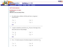 dilations worksheet with answers dilations and scale factors