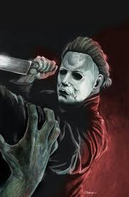 67 best micheal myers images on pinterest horror icons horror