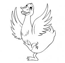 90 ideas mother duck coloring page on emergingartspdx com