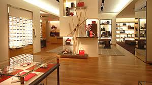 louis vuitton white plains westchester store united states