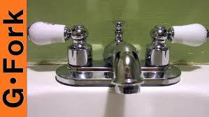 Bathroom Fixtures Sacramento Faucet Design Replace Bathtub Faucet Repair Handle Delta