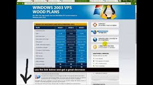 Rdp Plans by Best Vps Rdp Cheap Hosting Server For Mining Bitcoin Vps 2017