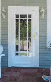 security front door for home 23 best front doors images on pinterest red front doors red
