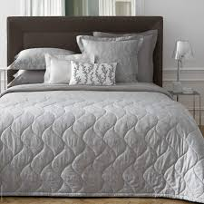mijour bed linens by yves delorme top of the bed items duvet