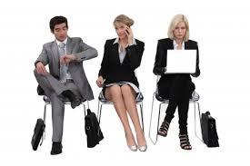 interview attire basics career intelligence