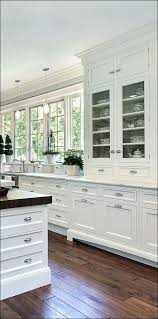 42 high kitchen wall cabinets inch cabinet measurements base